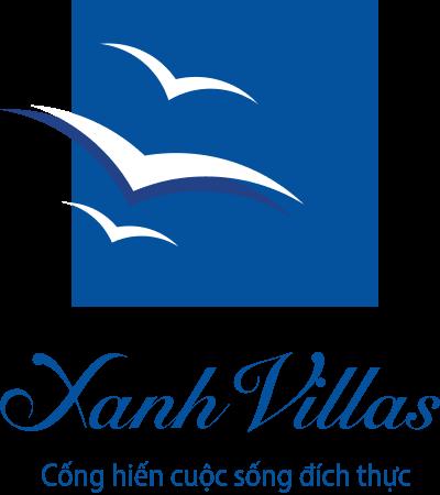 Xanh Villas